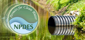 NPDES Stormwater